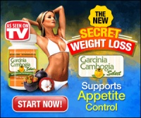 Garcinia Cambogia Extract Becomes Top Weight Loss Choice