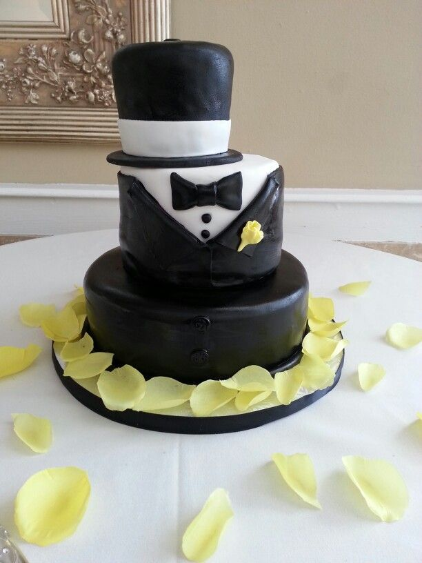 Custom Cakes I Made A Collection Of Ideas To Try About