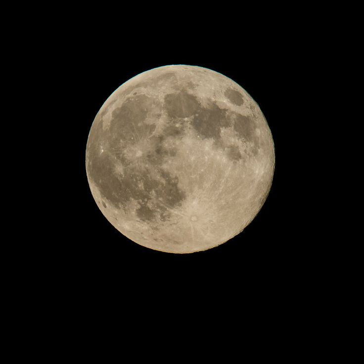 Learn the best time to see the 'supermoon' on Nov. 14, 2016 (the full moon hasn't been this close to Earth in 68 years and won't again until 2034!).