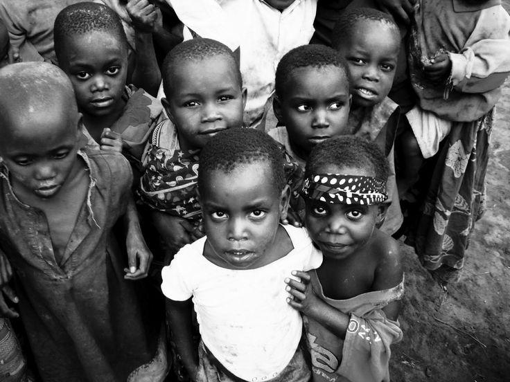 Cambiamento climatico potrebbe spingere eccessivi 122 milioni di persone nella povertà