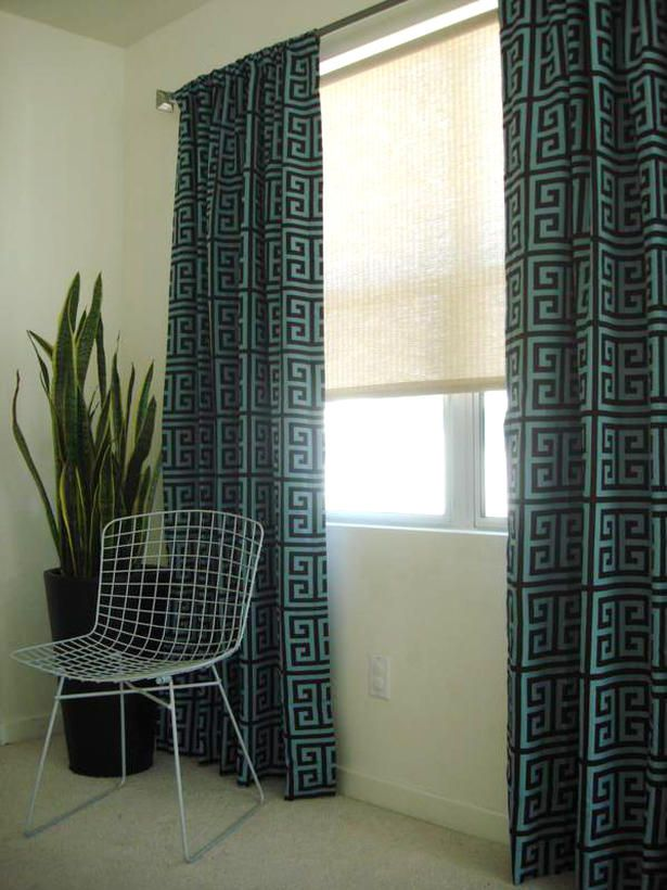 204 best WINDOWS and WINDOW TREATMENTS images on Pinterest ...