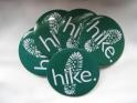 American Hiking Buttons! http://americanhiki241.corecommerce.com/Hike-Buttons-p30.html $5.00