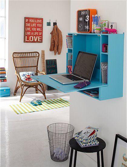 m s de 25 ideas incre bles sobre escritorio infantil en pinterest pupitres reas de. Black Bedroom Furniture Sets. Home Design Ideas