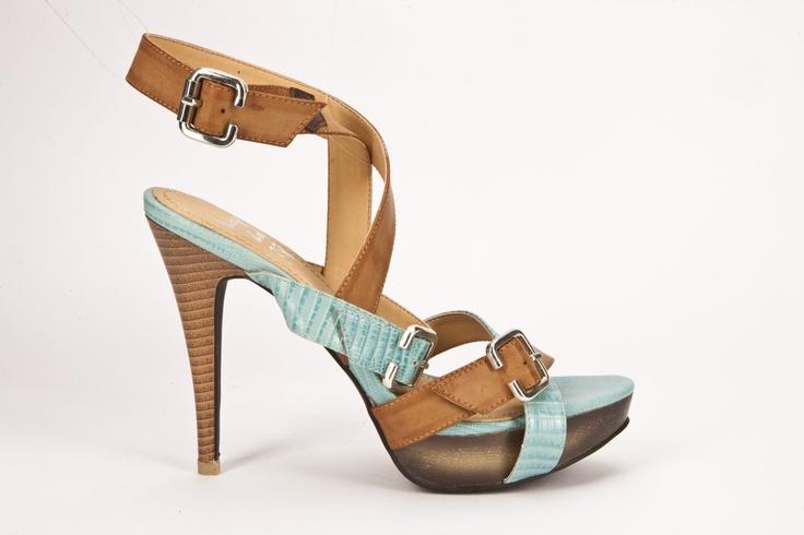 #zapato mujer #devergo colores #zapatosorg
