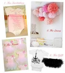 Image result for template baby shower tutu dress