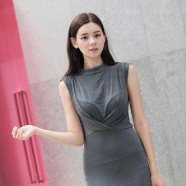 ARIMA DRESSES/SKIRT 160718