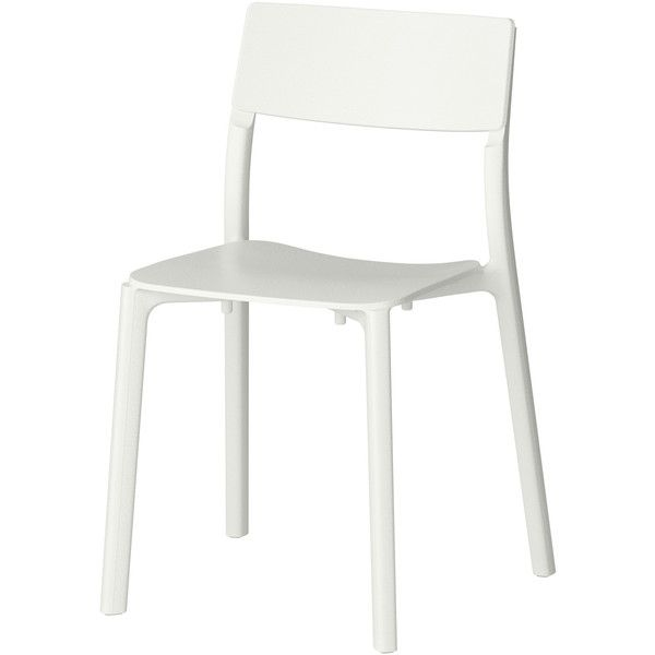 JANINGE (115 RUB) via Polyvore featuring chair и dining room