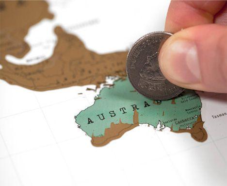 that map... @Alicia Williams @Bilan Williams