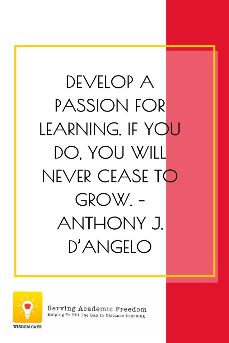 Pin on EDUCATION QUOTES in 4  Learn a new language, Teaching