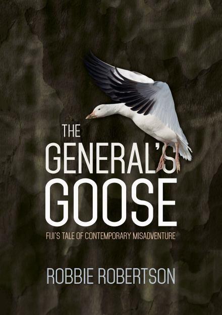 The General's Goose  free e-books University of Australia