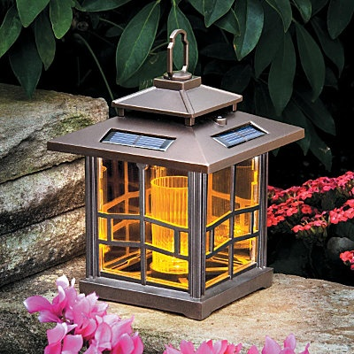 67 Best Images About Outdoor Lighting On Pinterest
