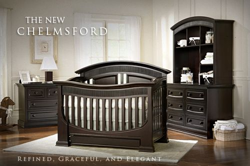 Baby Appleseed Baby Furniture Baby Stuff Baby Cribs
