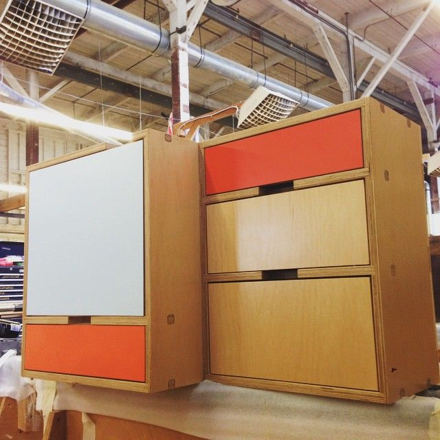 Maple Europly Bathroom Vanity For All Your Washroom Furniture Needs! With  Sky And Orange Custom
