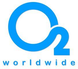 O2 Worldwide  http://www.o2ww.com/kennethdawkins