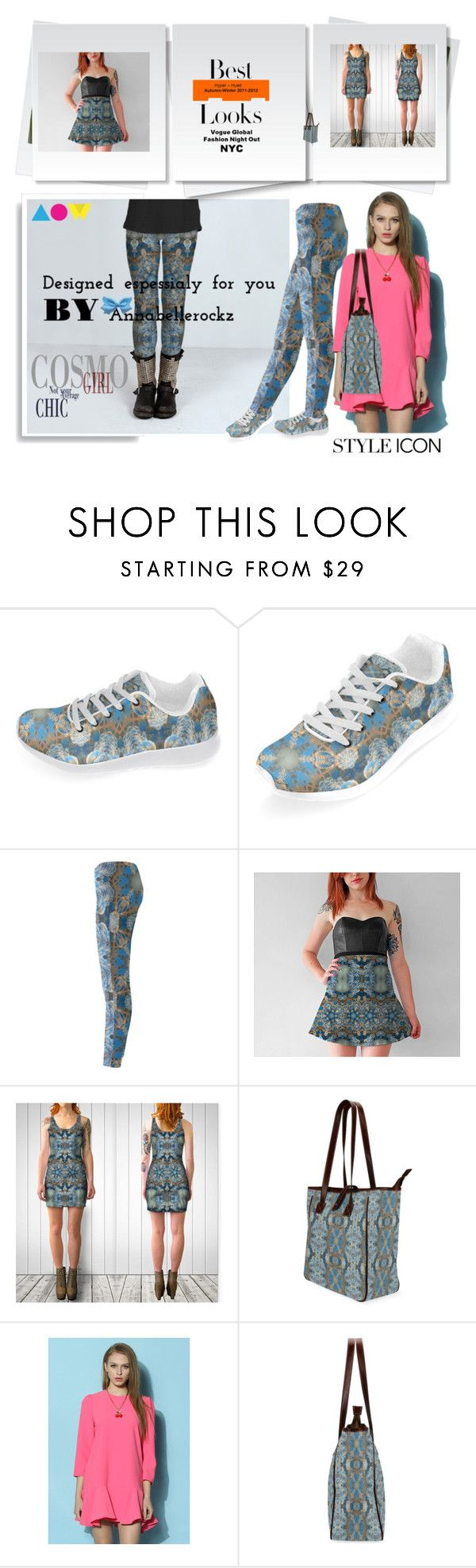 Streetwear look by Annabellerockz by annabelle-h-ringen-nymo on Polyvore featuring Chicwish, MML, women's clothing, women's fashion, women, female, woman, misses, juniors and annabellerockz