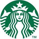 Starbucks Weight Watchers Points