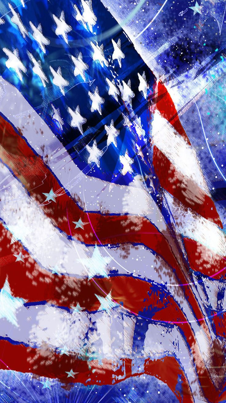 4th of july hd wallpapers