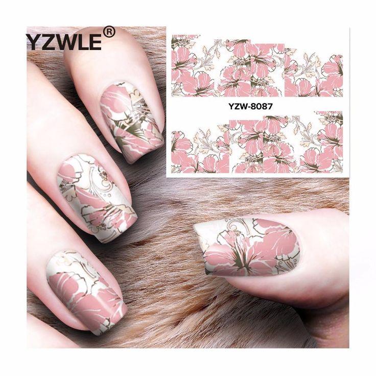 Mejores 25 imágenes de Nails en Pinterest | Salones, Esmalte de uñas ...