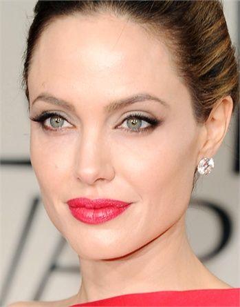 make up rossetto fucsia - Cerca con Google