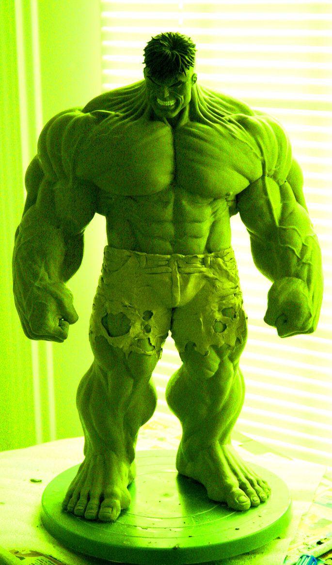 Best hulk images on pinterest smash action