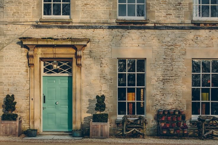 Join one of our Bridge Breaks @TheRectoryHotel, Cotswolds.