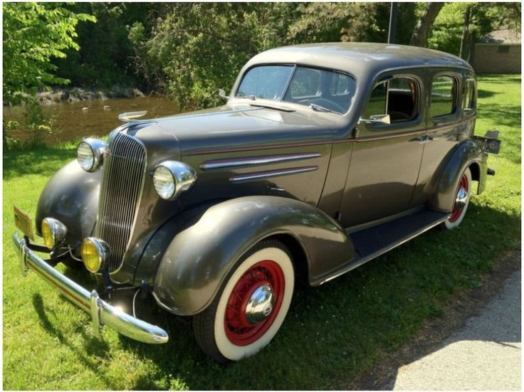 17 best images about classic cars trucks 1930 39 s on for 1936 chevy master deluxe 4 door for sale
