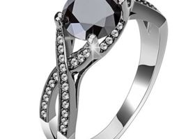 Wholesale Rings Event Auction on 2015-04-10 | Tophatter