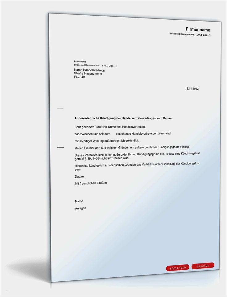 Erstaunlich Hausratversicherung Kundigen Wegen Zusammenzug Vorlage Foto In 2020 Lebenslauf Vorlagen Word Vorlagen Lebenslauf Layout