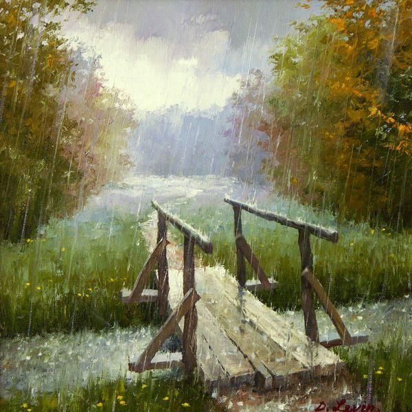 http://www.levin-art.ru/gallery_dmitr_eng5