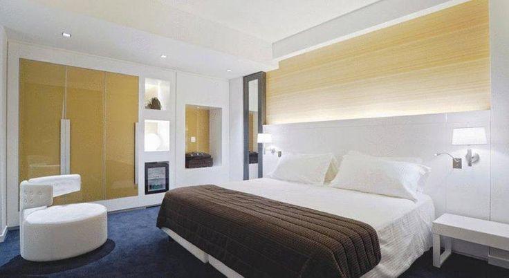 prenota IH Hotels Roma Z3