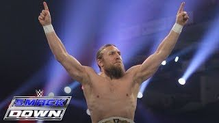 Daniel Bryan On Missing Out On Feud With The Miz, What His Recent Tests Have Been Saying - WrestlingInc.com  ||  Daniel Bryan On Missing Out On Feud With The Miz, What His Recent Tests Have Been Saying http://www.wrestlinginc.com/wi/news/2017/1115/634120/daniel-bryan-on-missing-out-on-feud-with-the-miz/?utm_campaign=crowdfire&utm_content=crowdfire&utm_medium=social&utm_source=pinterest