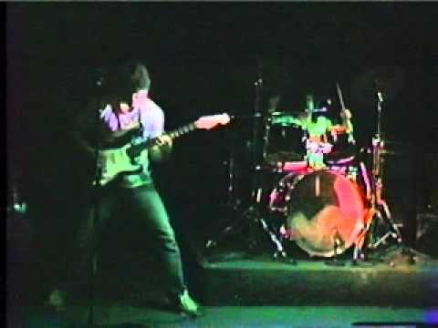 https://www.youtube.com/watch?v=qfnj_CRC3mc - Rock this G.e. Live Classic -  https://www.youtube.com/watch?v=qfnj_CRC3mc  <—-#GreenhouseEffect #Ge #Music #RedondoBeach #SouthBay #LosAngeles #itunes  http://fave.co/16Shy8Y    #Overstock #Go #Amazon #Spotify #Classics
