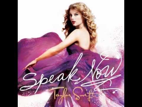 Superman - Taylor Swift [Lyrics in description]