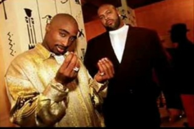 "Former head honcho of Death Row Records, Suge Knight, has fueled conspiracy theorists everywhere by publicly saying that he is ""not convinced"" that Tupac is dead and believes that he may be in hiding."