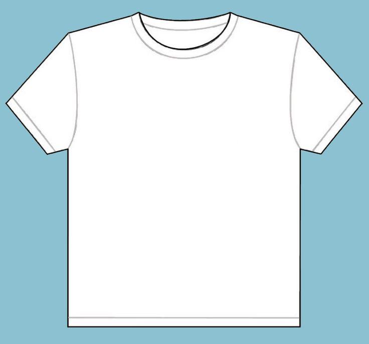 Best More T Shirt Ideas Images On   Shirt Ideas