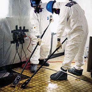 15 Best Asbestos Images On Pinterest Farmhouse