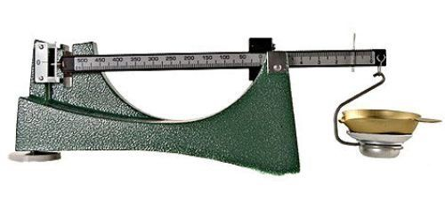 RCBS Model 502 Reloading Scale by RCBS. RCBS Model 502 Reloading Scale.