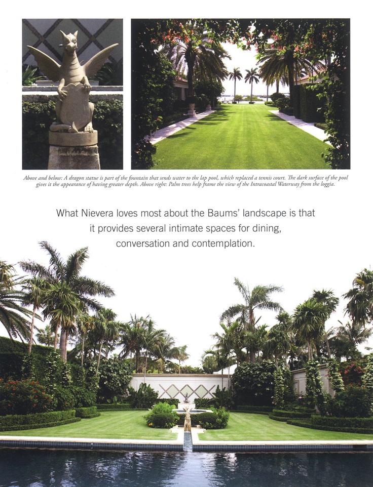 7 landscape architecture