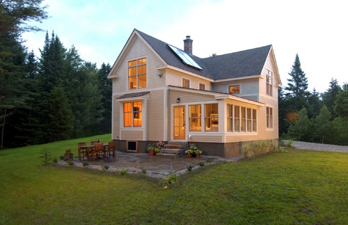 16 Best Images About House Plans On Pinterest House Plans Modern Farmhouse And Home