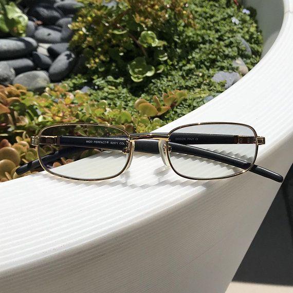 9963065530c71 Vintage Perfact S2571 201 Sunglasses