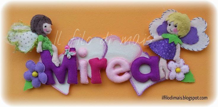 http://ilfilodimais.blogspot.it/2014/07/nome-e-modello-mirea.html