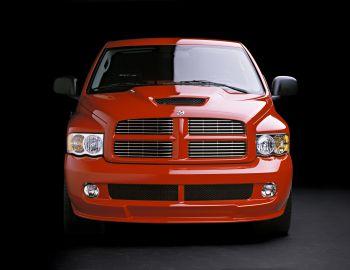2004–05 Dodge Ram SRT-10 '2003–05