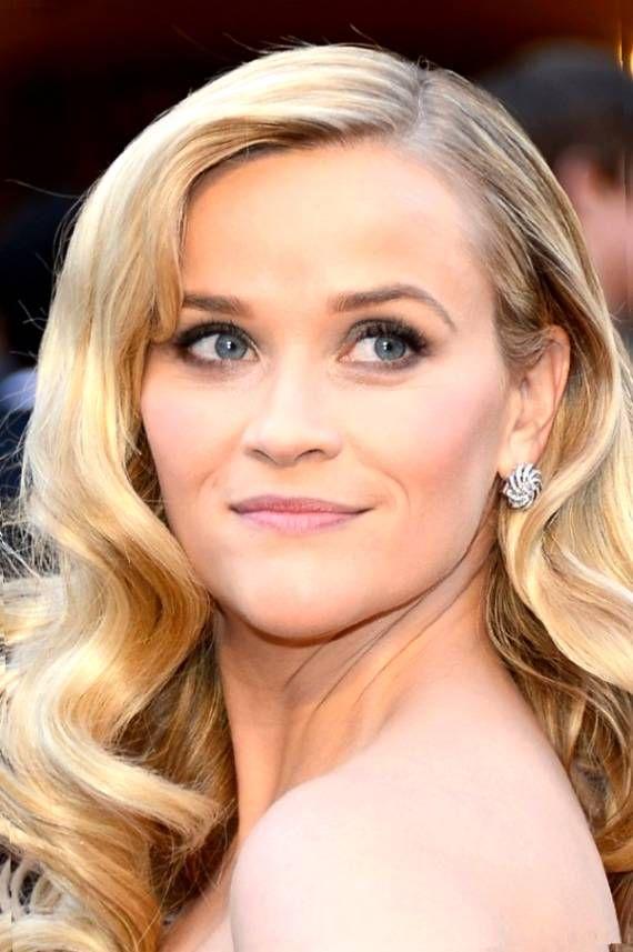 best 25 blonde hair blue eyes ideas on pinterest