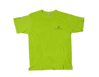 Camisetas manga corta disponible en telas de algodon o/y jersey para dotacion en Bogotá. Camisetas para dotacion al por mayor en Bogota y toda Colombia. Somos una Fábrica de confeccion publicitaria y empresarial con más de 25 años de experiencia.  Fabricamos camisetas al por mayor bogota, camisetas promocionales, camisetas bogota, fabrica de camisetas bogota, camisetas dotacion,  camisetas al por mayor colombia, camisetas blancas, camisetas estampadas, camisetas estampadas bogota, camisetas…