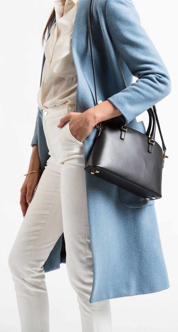 The Crossbody Purse 0 349 Bags Minimalist Fashion Bag