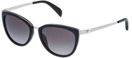 La petición de P. Gafas Tous STO345 0579 plata  Por mensaje directo en# Facebook nos llega la #petición de P. que nos solicita si la podemos encontrar este #modelo en concreto de gafas de la #marca Tous que en algunas tiendas físicas esta casi al doble.   #chollos #gafas #ofertas #tous