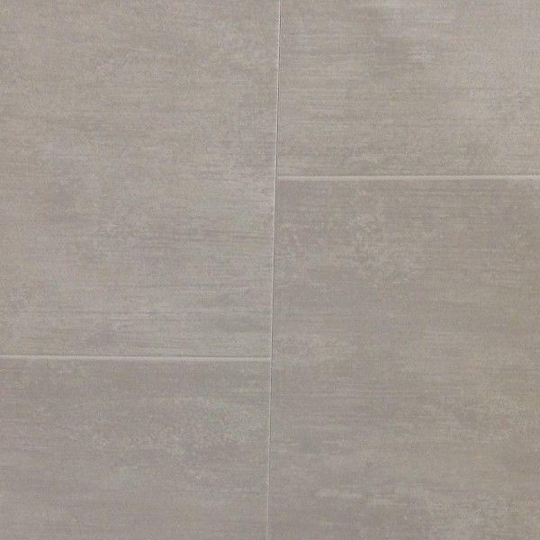 Swish Marbrex Moonstone Large Tile Effect Pvc Bathroom