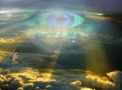 Επιστημονικά στοιχεία δείχνουν ότι ο θάνατος είναι μια ψευδαίσθηση teosummer65.blogspot.com