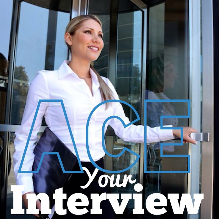 130519 Rock Job Interview Ace Your Interview! 10 Articles To Read Now