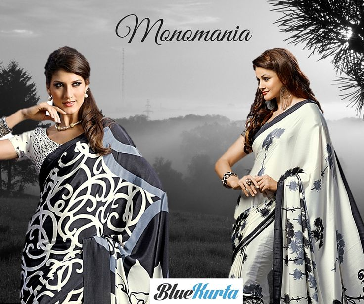 http://www.bluekurta.com/index.php?route=product/search&filter_name=WSAc611040